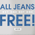 Wet Seal | Clothing, Shoes, Accessories and More