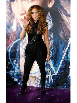 shoes jennifer lopez boots black suede leather round rows golden buttons red bottom platform shoes stilettos high covered 140 mm heeled ankle high boots embellished