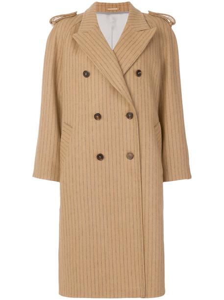 coat oversized coat oversized women nude wool
