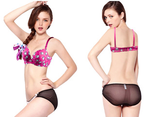 cartoon underwear hello kitty