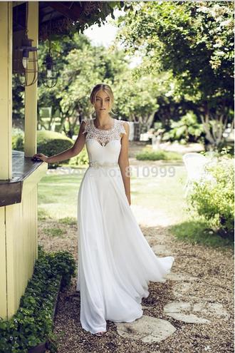 romantic prom dress chiffon classy romantic dress evening dress formal evening dresses