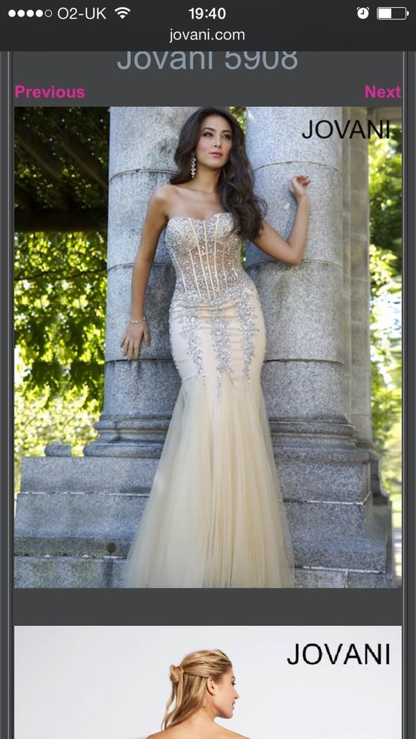dress jovani prom dress jovani prom dress prom