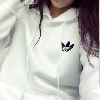 sweater adidas logo adidas logo sweater white white top white hoodie white pullover brand casual casual pullover white sweater oversized white sweater white adidas adidas letter adidas top active wear sportswear joggers jogging top adidas logo top adidas white hoodie musthave preppy must-have white brand pullover fitness running top long sleeves longsleeved top adidas