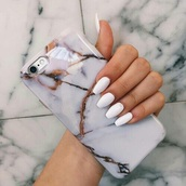 phone cover,marble,marmol,iphone case,iphone 6 case