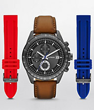 CHRONOGRAPH WATCH GIFT SET | Express