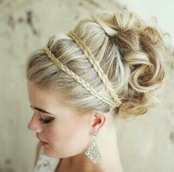 hairstyles jewels