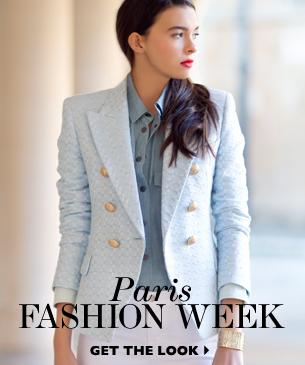 Yves Saint Laurent|The Belle de Jour patent-leather clutch|NET-A-PORTER.COM
