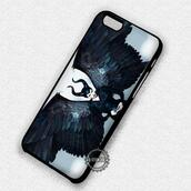 phone cover,movies,movie,maleficent,iphone cover,iphone case,iphone,iphone 6 case,iphone 5 case,iphone 4 case,iphone 5s