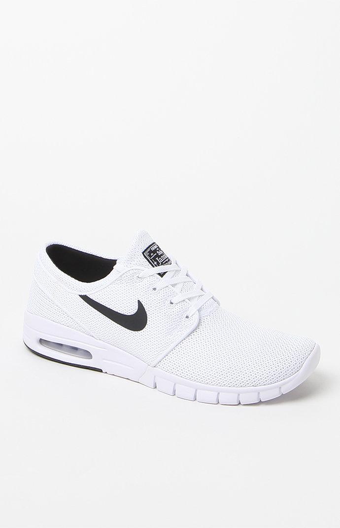 shoes f5e06813a