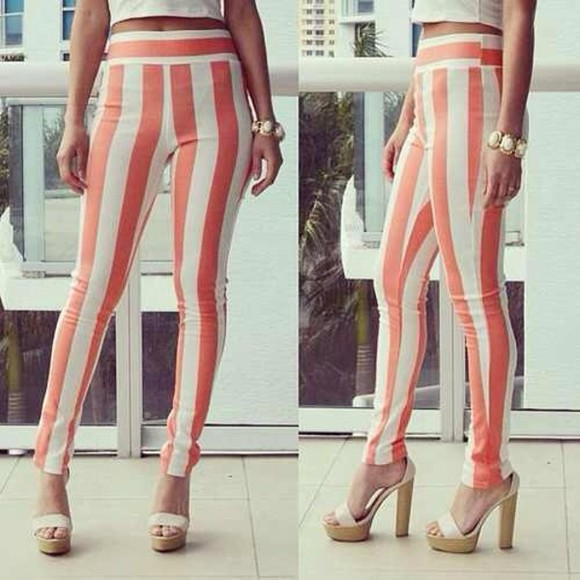 pants legging