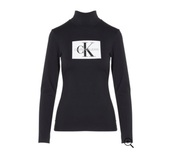sweater,turtleneck,turtleneck sweater,calvin klein