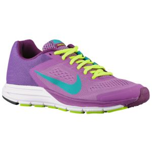 Nike Zoom Structure   17 - Women's at Lady Foot Locker