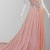 Dazzling Keyhole Sexy Long Formal Evening Dress KSP276 [KSP276] - £109.00 : Cheap Prom Dresses Uk, Bridesmaid Dresses, 2014 Prom & Evening Dresses, Look for cheap elegant prom dresses 2014, cocktail gowns, or dresses for special occasions? kissprom.co.uk offers various bridesmaid dresses, evening dress, free shipping to UK etc.