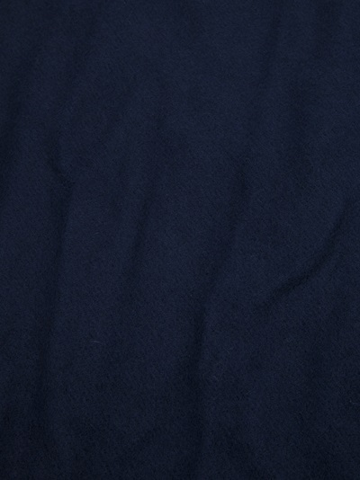 Acne Canada' Oversize Scarf -  - Farfetch.com