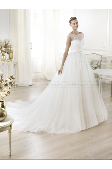 wedding dress 2014 prom dresses