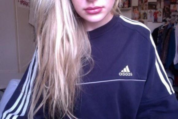 bedding jumpsuit adidas adidas hoodie pale atropina brand photo blouse jacket,hoodie,sweatshirt,black adidas sweater selfie