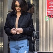 jewels,jewel cult,jewelry,necklace,lariat necklace,silver,silver jewelry,silver necklace,celebrity style,celebrity,model,model off-duty,bella hadid,gigi and bella hadid,bella hadid jewelry,editorial,accessories,Accessory