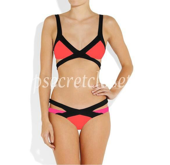 Shopsecretcloset.com