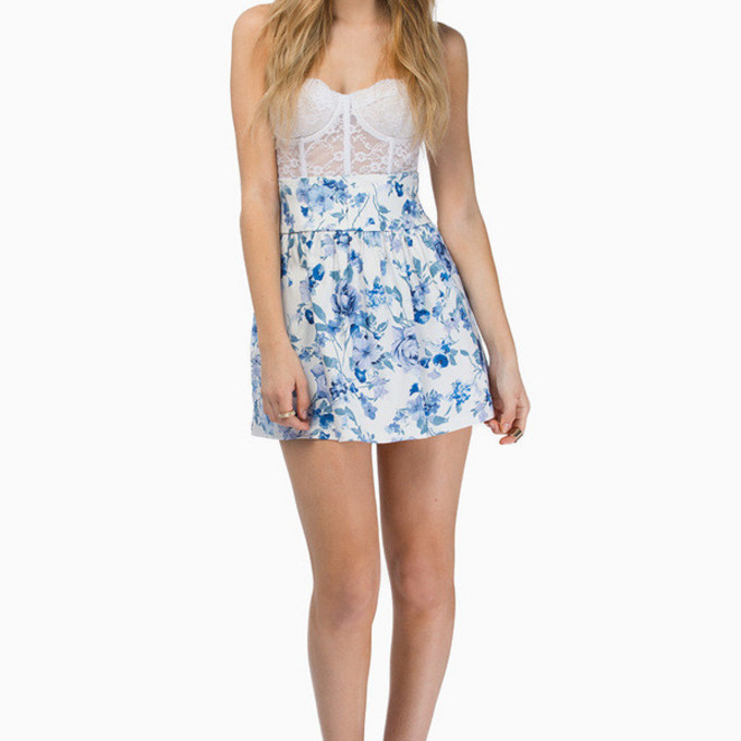 the best high waisted skirt lace wheretoget