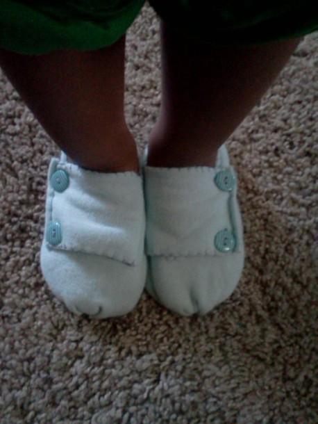 socks clothes