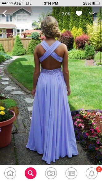dress long lilac dress lilac dress lilac chiffon prom dresses long dress