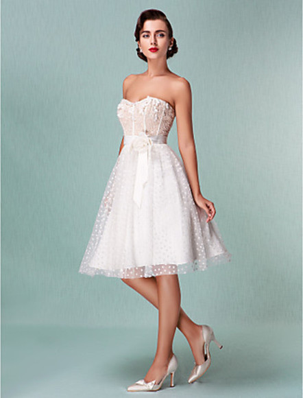 prom dress white dress sweetheart neckline sweetheart dress wedding dress tulle evening/homecoming dresses