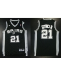 low priced San Antonio Spurs jerseys, NBA San Antonio Spurs jerseys
