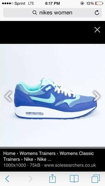 shoes nike running shoes for women