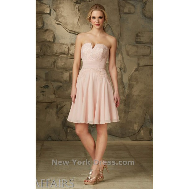 dress high-low dresses a line prom gowns party dress wedding dress
