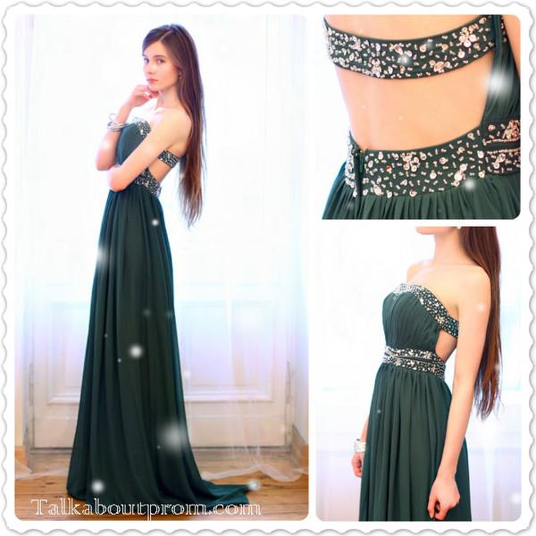 Shop Prom Dresses 2020 Bridesmaid Dresses Special