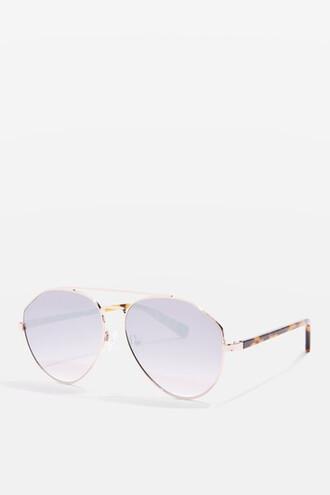 sunglasses aviator sunglasses