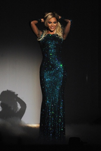 beyoncé dress beyonce tank top beyonce dress glitter dress