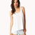 Womens sleepwear and pyjamas | shop online | Forever 21 -  2047672595