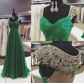 dress,prom dresses under 100,prom dress,long prom dress,sexy prom dress,green prom dress,green dress,beautiful green dress,long prom dressses,gorgeous dress,a line prom dresses\,cheap long prom dresses outlet,cheap prom dress,cheap long formal dresses,long cheap prom dresses,cap sleeve dress,capped sleeves,sweetheart prom dresses,sweetheart prom  dress,sweetheart prom dresses uk,sweater dress,chffion beading prom dress,beading prom dreses,detailed beading,major beading prom dresses,long sleeve dress