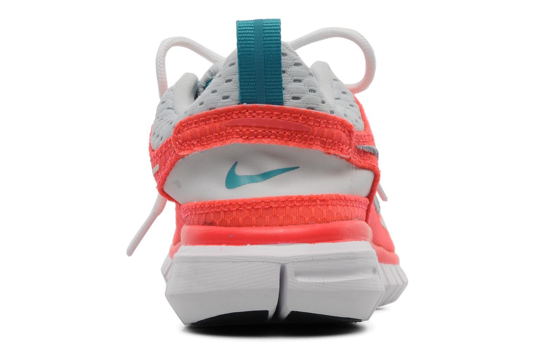 Nike Wmns Nike Free Og Breeze @Sarenza.com