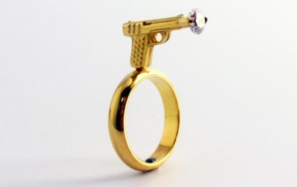 ring gun dope wishlist