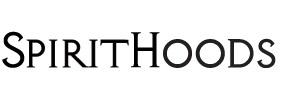 Spirithoods official website