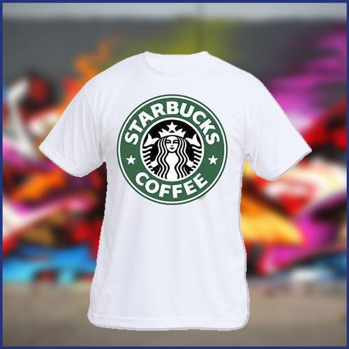 Most wanted, trending starbucks tank or starbucks tshirt / sweetteesnow