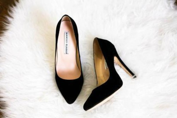 shoes felt classic