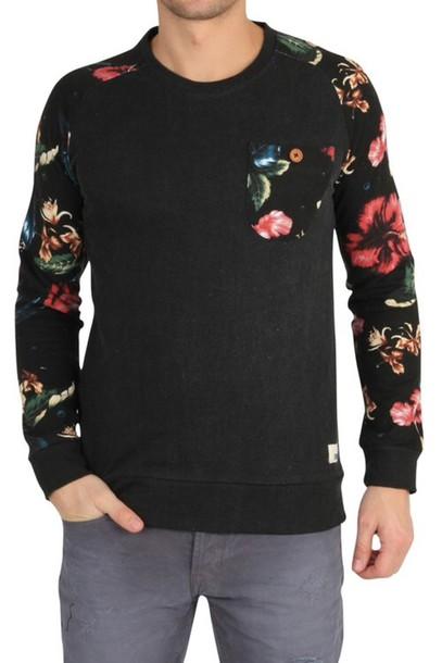 eafa89c2e sweater