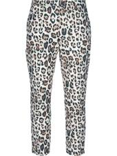 Rika - Women's designer fashion on sale - farfetch.com