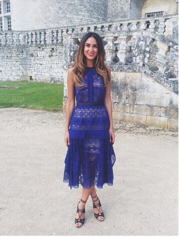 lace dress fashion dress dress lace lace 2014 2014 lace