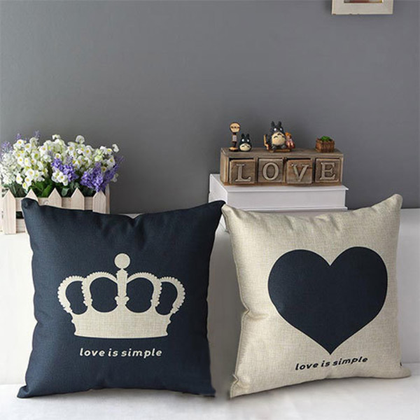 Home Accessory Home Decor Beautiful Home Decor Pretty Cool Cute Trendy Love Love Quotes Wheretoget