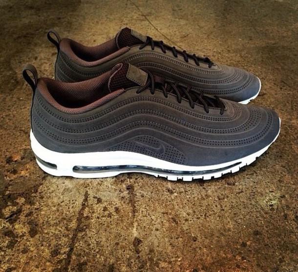 shoes nike grey charcoal nike nike running shoes nike shoes womens roshe runs