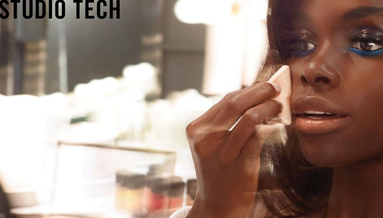 Lip Gloss - Lipglass | MAC Cosmetics - Official Site