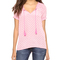 Joie masha blouse | shopbop