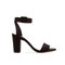 Mid - heel sandals with ankle strap - heeled sandals - shoes - woman | zara united states ($49.00) - svpply