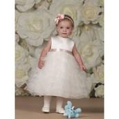 dress,black dress,plaid skirt,wedding dress,full length,high-low dresses