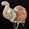 Hand elephant pipe a6 - gogopipes.com