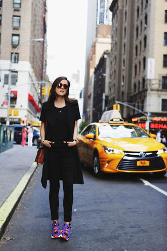 style scrapbook blogger jeans shoes bag jacket t-shirt